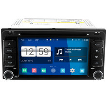 Winca S160 Android 4.4 System Car DVD GPS Headunit Sat Nav for Toyota Land Cruiser 70 / 100 with Wifi / 3G Host Radio Stereo(China)