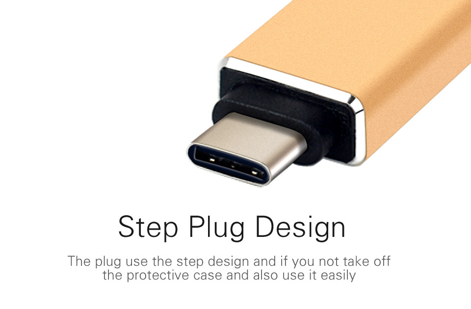 USB-Type-C-OTG-Adapter-Male-to