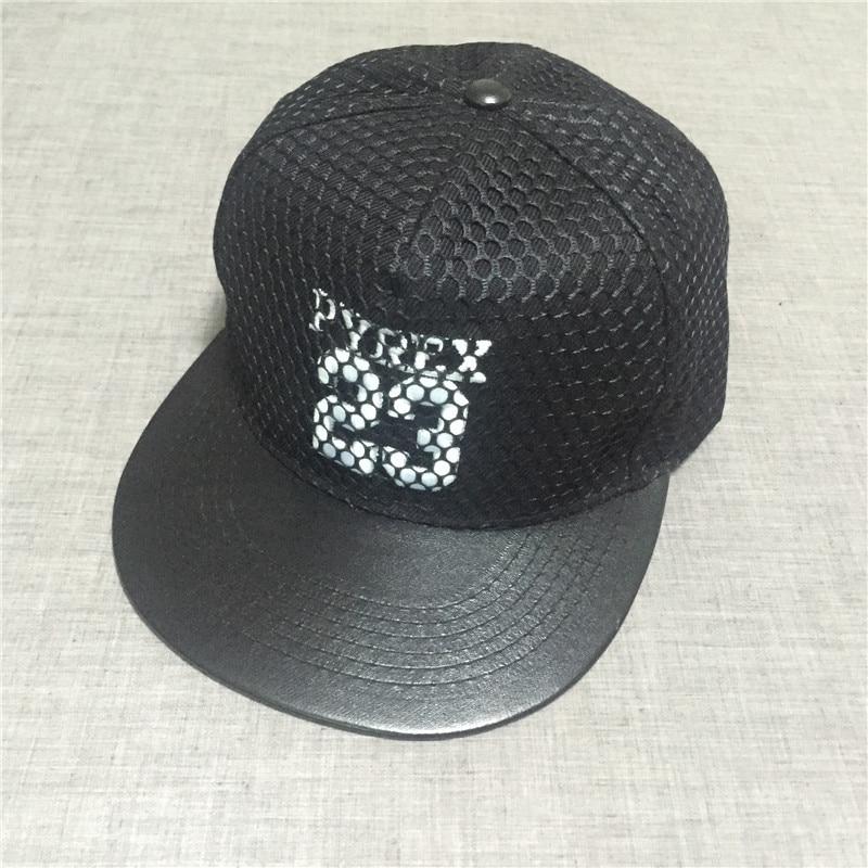 06a0628af9dc33 ... new style 2015 new fashion men 2 colors jordan style snapback baseball  cap sport hat capschina