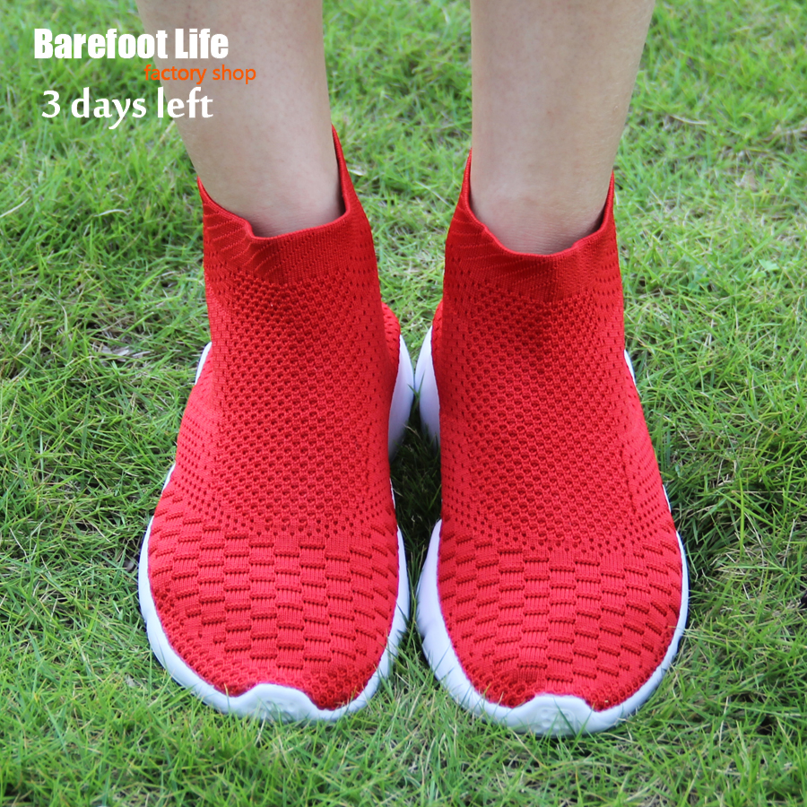 1719 bhigh red 5