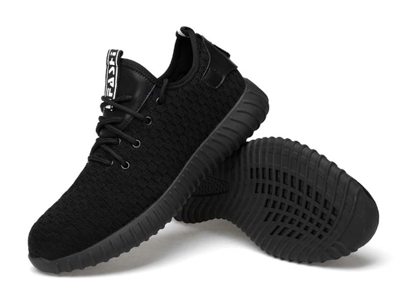 New-exhibition-men-Fashion-Safety-Shoes-Breathable-flying-woven-Anti-smashing-steel-toe-caps-Kevlar-Anti-piercing-mens-work-Shoe (25)