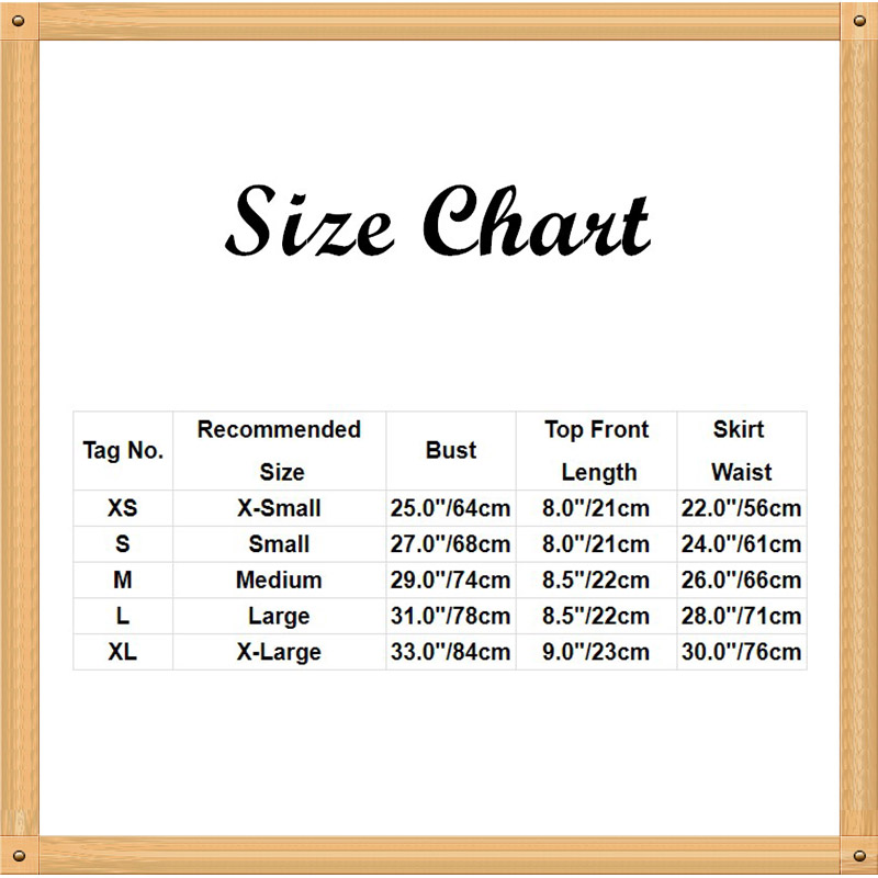 ChicTry Women Asymmetrical Ballet Tutu Dancewear Female Mesh Splice Crop Top with Leotard Skirt Stage Lyrical Dance Costumes Set