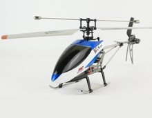 3pcs/lot Double Horse 9116 2.4G helicopter 4CH GYRO Metal DH9116 4ch 2.4G rc helicopter LCD display P1