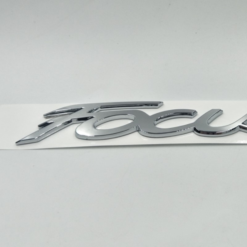 for focus 2