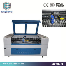 distributor wanted laser metal cutting machine price/laser cutting service