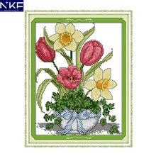 Wedding Cross Stitch Pattern Promotion-Shop for Promotional Wedding ...