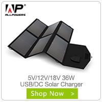 AP-SP-003-BLA