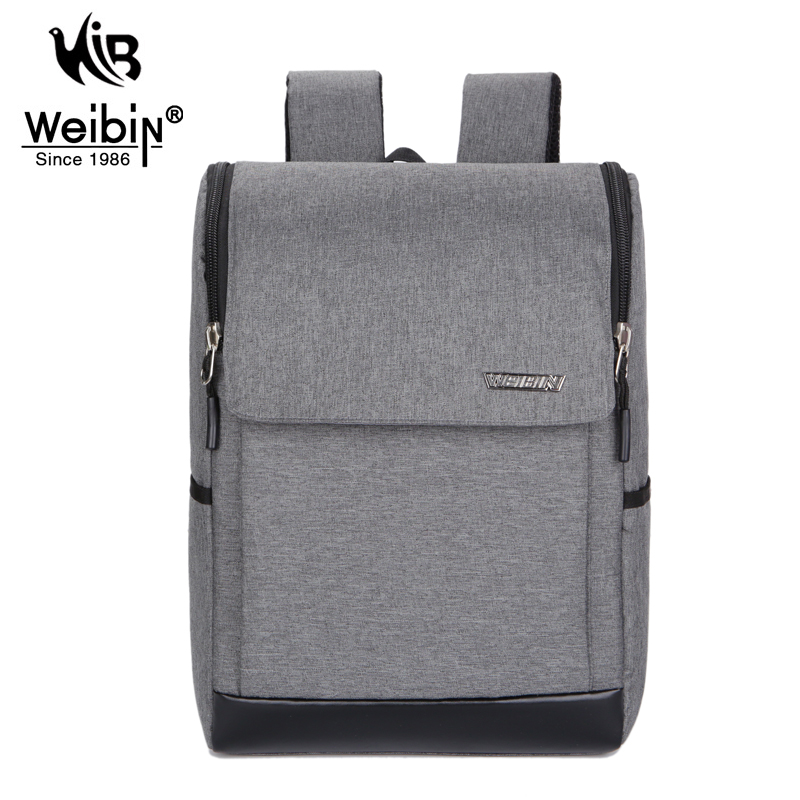 AOU Fashion Oxford Backpack Men Laptop Backpack 14 15.6 16 Inch Women Student Bags School Bags For Teenagers Sac A Dos<br><br>Aliexpress