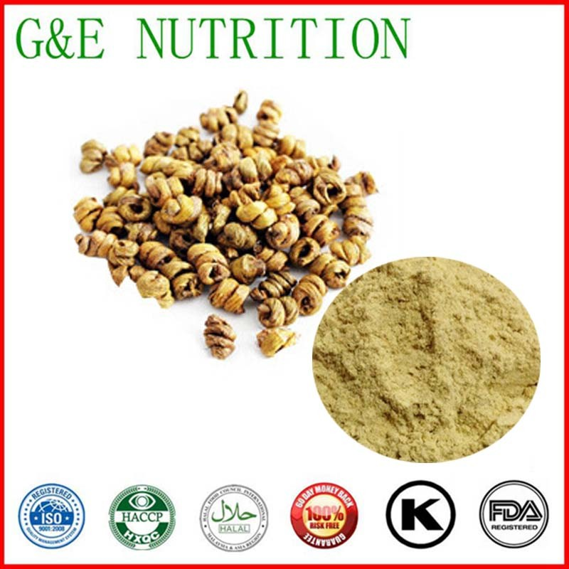 Best Quality Dendrobium Extract 100g<br>