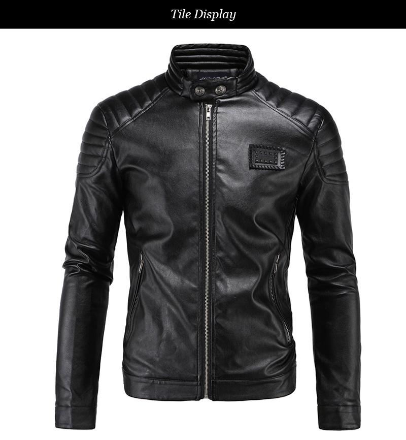leather jackets men 04