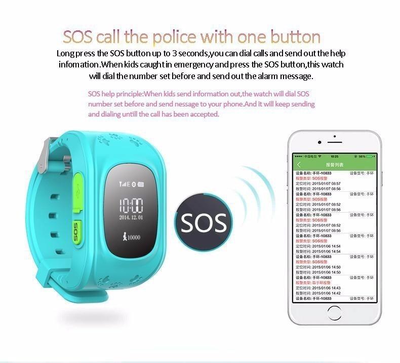 children-watch-smart-watch-smartwatch-smartwatches-wrist-watch-for-kids-boys-girls-gps-digital-led-silicone- (6)