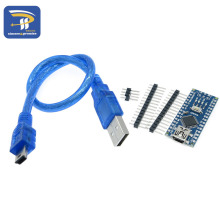 Nano 3.0 controller compatible with arduino nano CH340 USB driver with CABLE NANO V3.0