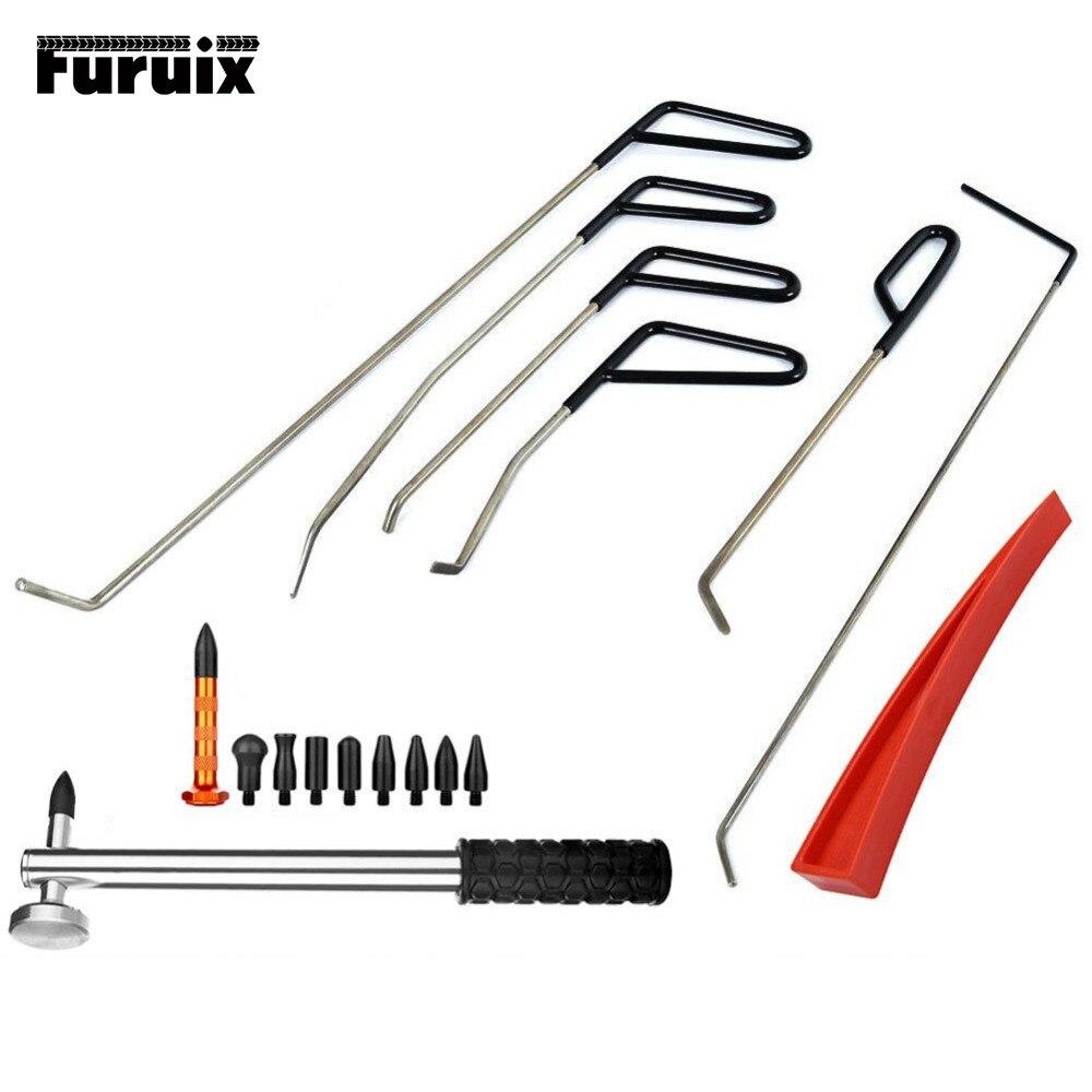 WHDZ-Automotive-Paintless-Dent-Repair-Tools-Kit-Dent-Remover-PDR-Hail-Repair-Tool-Metal-Tap-Down