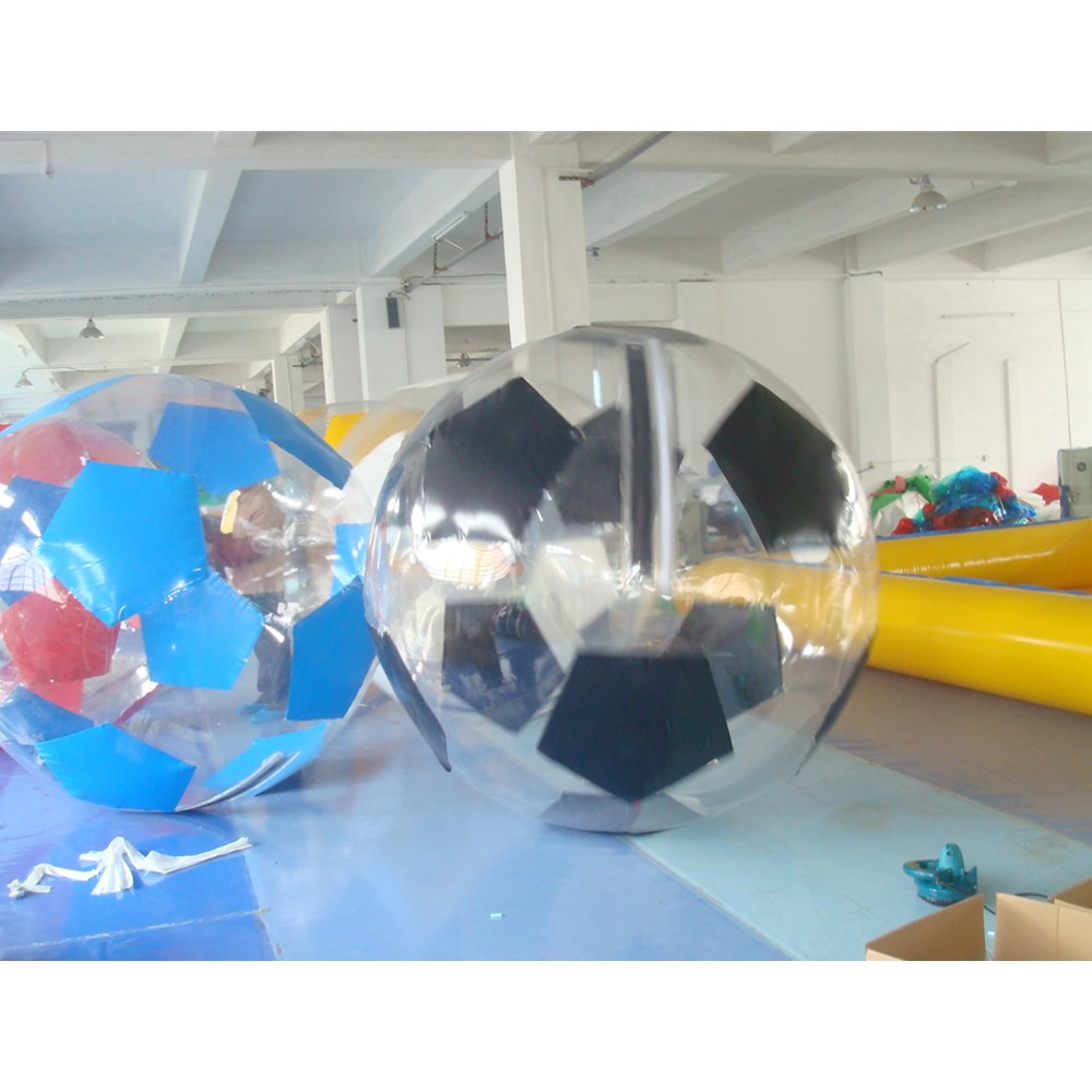inflatable water ball16