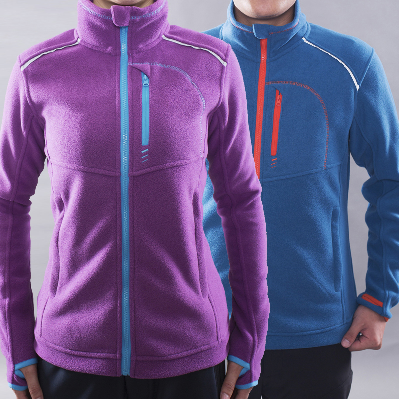 2016 Thermal Sports Winter Coats For Camping High Quality Outdoors Hiking Fleece Jacket Men Thicked Polar Fleece Jacket<br><br>Aliexpress