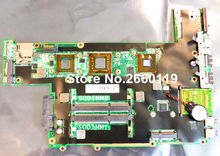 laptop motherboard for HP DM3 580662-001 system mainboard fully tested and working well with cheap shipping