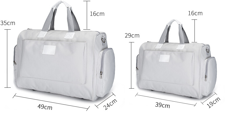 Duffel Bag (16)