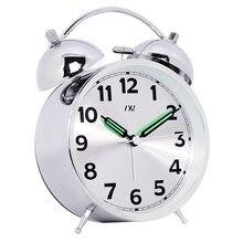 59e100930b2 Despertador Silencioso popular-buscando e comprando fornecedores de ...