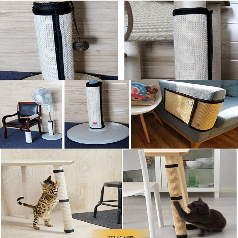 furniture protective cat scratches Furniture protective cat scratches HTB1glNvbffM8KJjSZPfq6zklXXah
