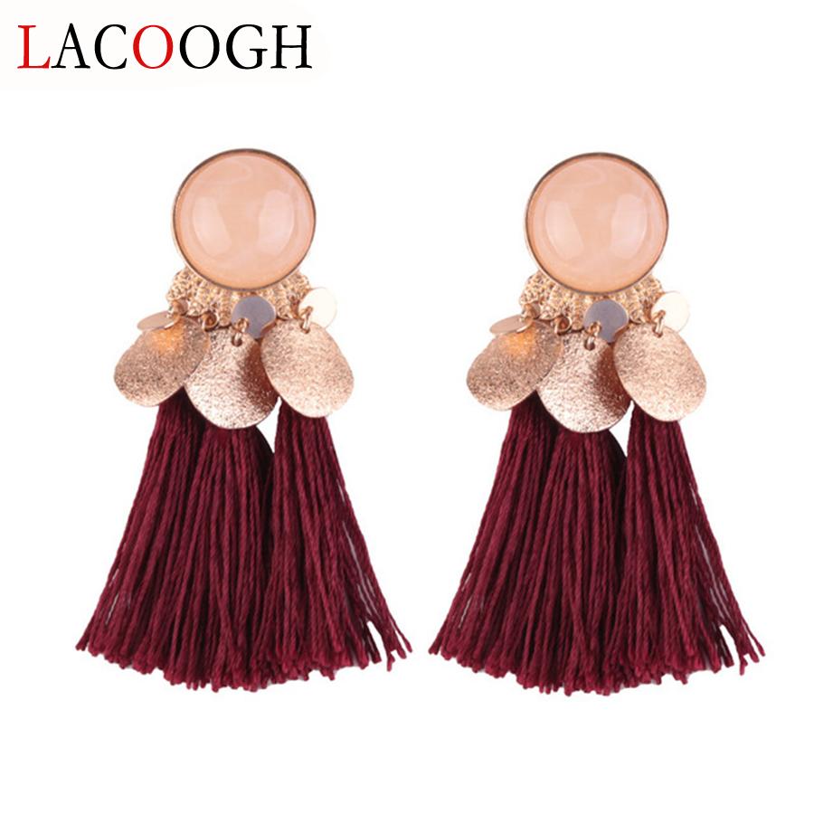 Best-lady-2017-New-Hot-Sale-Bohemian-Drop-Tassel-Earrings-for-Women-6-Colors-Fashion-Jewelry.jpg_640x640