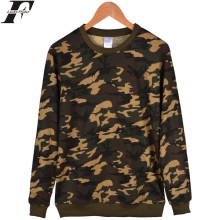 LUCKYFRIDAYF Solid Sweatshirt Black/white/gray/navy Blue/camouflage XXS-4XL Long Sleeve Hoodies Mens Hoodies And Sweatshirts