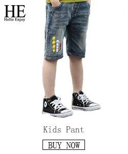Kids-Summer-Jeans-Shorts-For-Boy-Teens-Denim-Boys-Clothes-Pant-2018-New-Casual-Elastic-Waist (1)