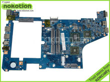 Laptopmother for Acer Aspire One 721 Series MBSBB01006 Mainboard 48.4HX01.031 AMD RS880M Mother Board Integrated DDR3