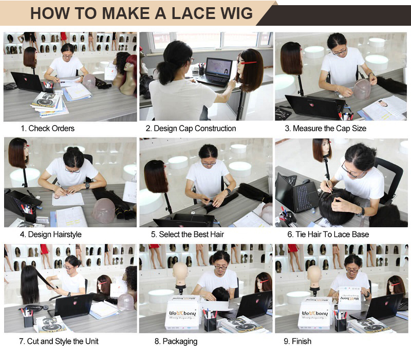 6. how-to-make-a-lace-wig
