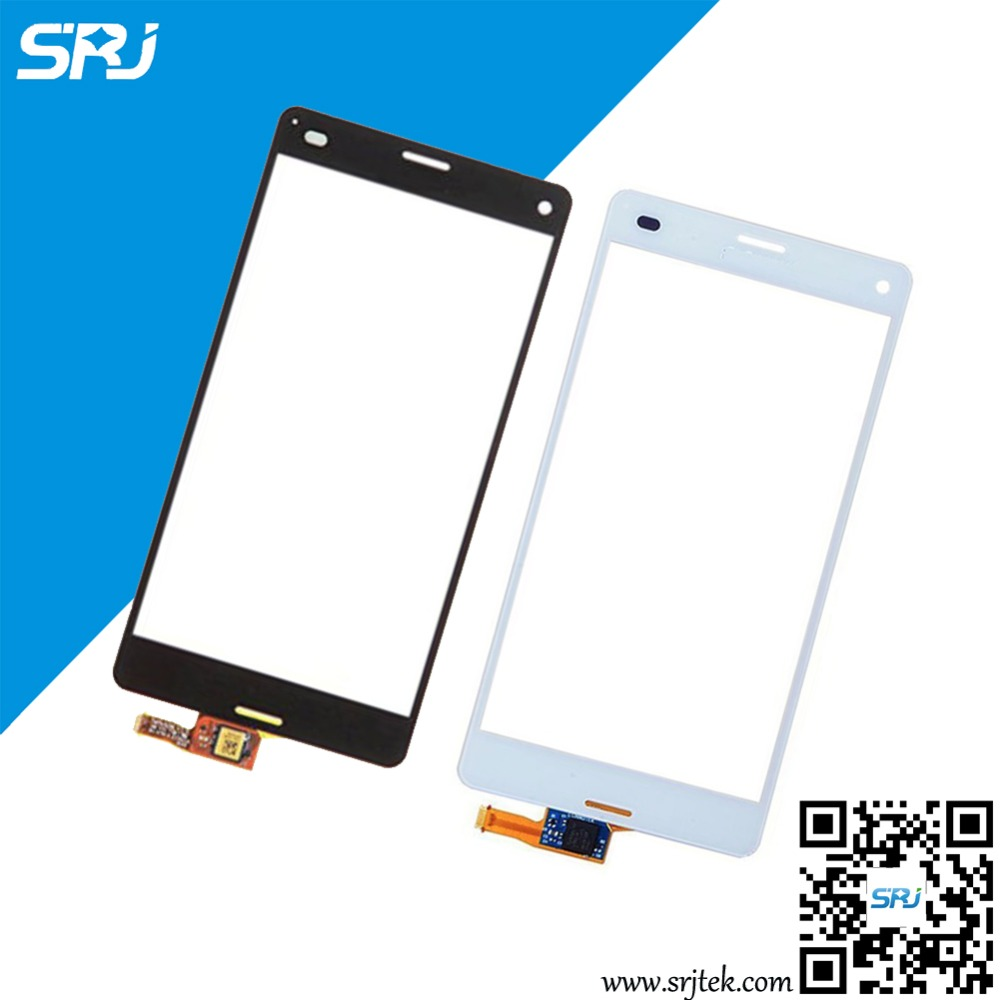 4.6 Inch Touchscreen For Sony Xperia Z3 Compact Z3 Mini D5803 Touch Screen Digitizer Glass Sensor Replacement Parts Panel<br><br>Aliexpress