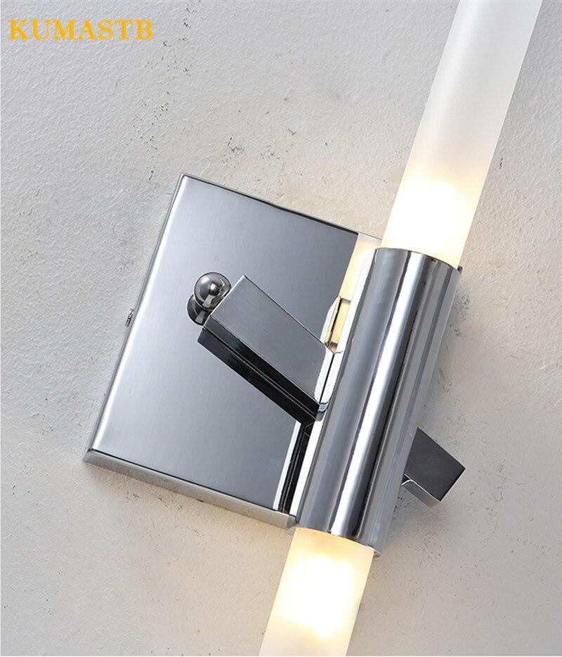 Modern Art Wall Lamp 14