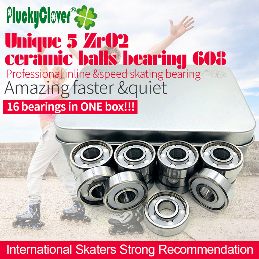 "8-32 X 1/"" Allen Socket Head Cap Screw LP56U82J16M 5305-00-004-5135 Lot of 10"