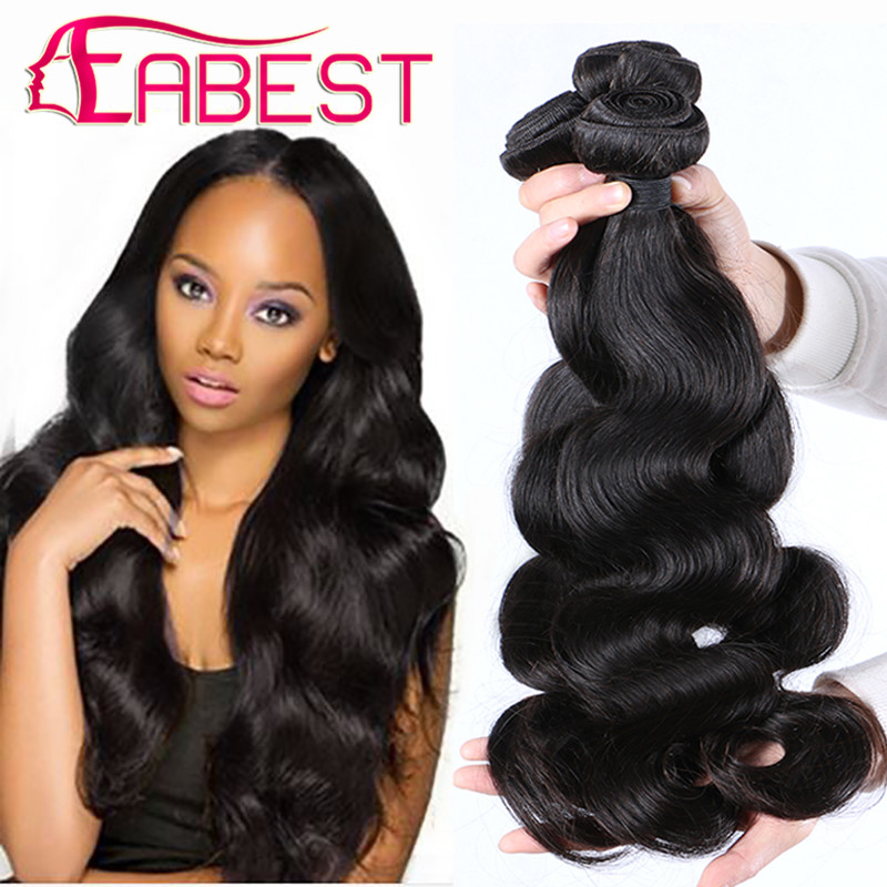6a Factory Cheap Price Malaysian Body Wave Hair 3 Pcs Customized Mixed 8-26 Inches Human Hair Extensions Malysian Virgin Hair<br><br>Aliexpress