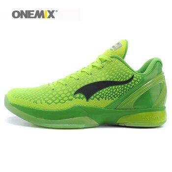 Envío libre para hombre zapatos de deporte 2016 zapatos de baloncesto de calidad superior impermeable hombres athletic shoes, al por mayor y al por menor US7-12