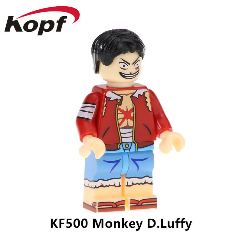 KF500-2