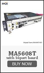 MA5608T gpfd