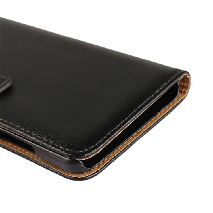 Redmi Note 4X Genuine wallet case (8)