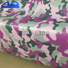 Red Black White Camouflage Vinyl Wrap Snow Camo Film Sheet Scooter Truck Decal Sticker Air Bubble Adhesive PVC Stickers