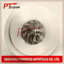 Turbo for truck Garrett GT1749S turbolader / turbocharger core 708337 / 28230-41730 turbo chra for Hyundai Mighty Truck 3.3 L