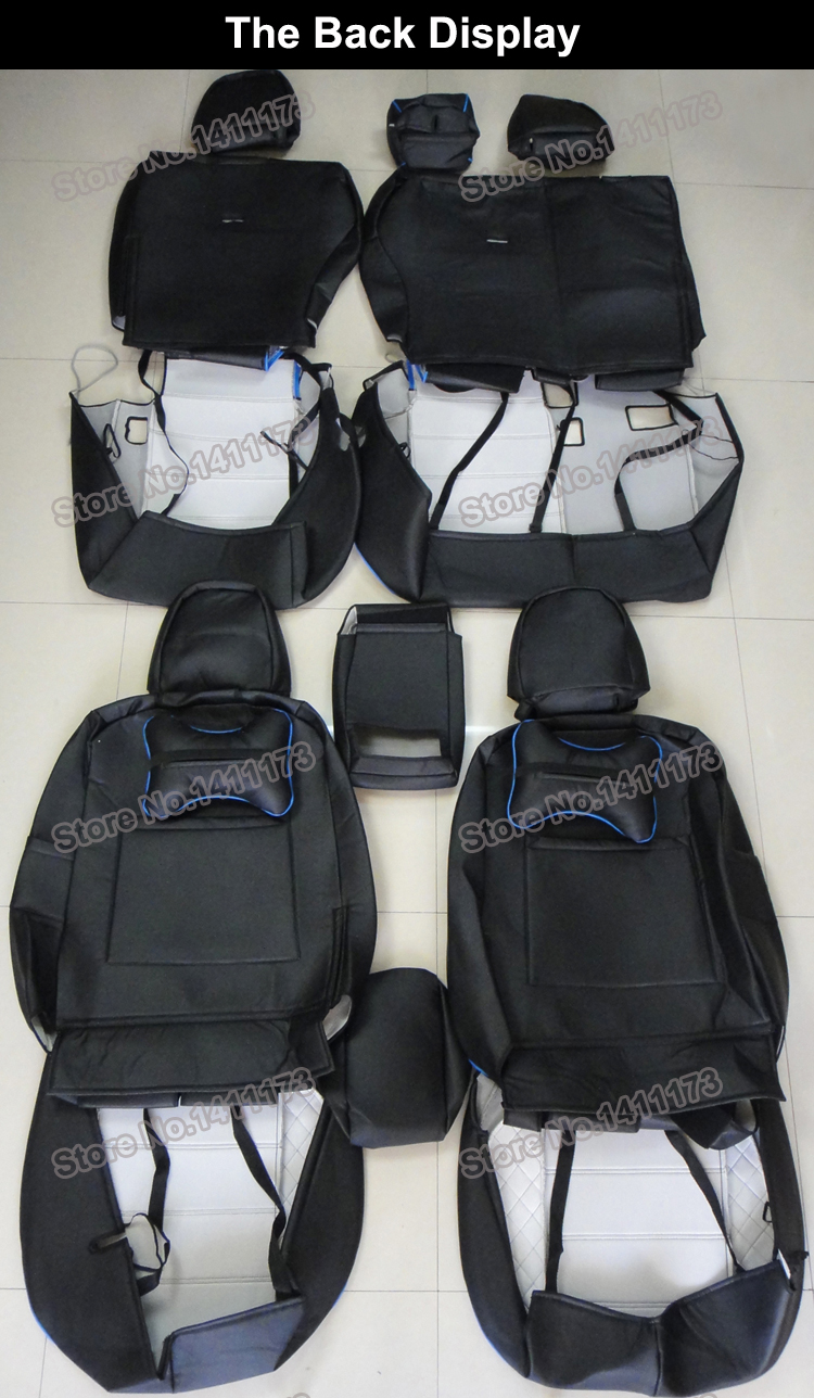 793 car seat covers set (1)