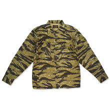 NON STOCK Jungle Camouflage Jacket Military Style Mens Autumn Jacket Coat Men Bape The North Facee Casaco Masculino 2017(China)