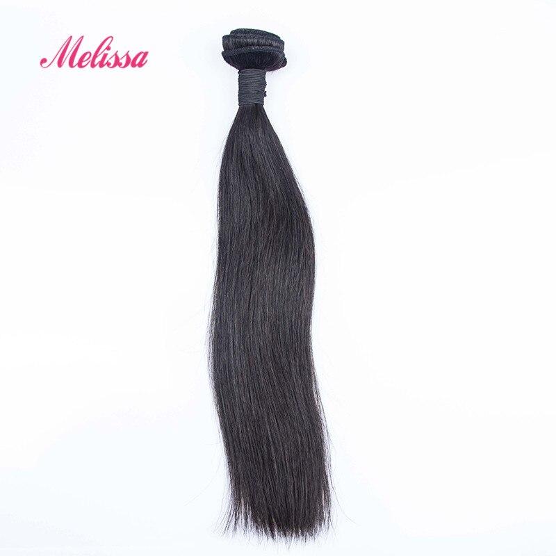 Melissa Hair Unprocessed Peruvian Virgin Hair Straight Bundles,Cheap 7A Virgin Straight Human Hair Weave Extensions 1pc lot<br><br>Aliexpress