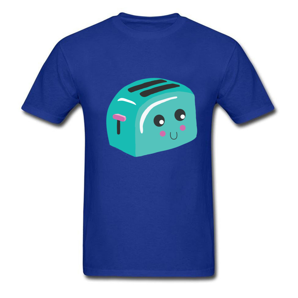 Lil Toaster_blue