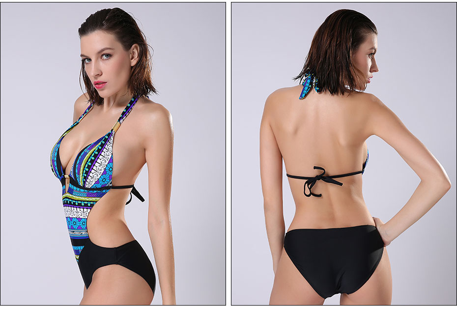 one-piece-swimsuit-ak1801_18