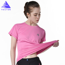 Summer Outdoor T Shirt Men Women Camisa Masculina 2017 Brand Sales Quick Dry Slim Fit T-shirt for Running Finess,Tennis,Hiking