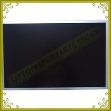 Original 22 Inch M220ZGE-L20 LCD Panel M220ZGE L20 LCD Screen Display Replacement