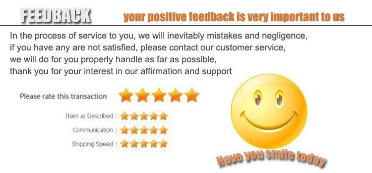 -feedback