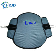 Best Gift for Old Spinal Pain Relieve Medical waist Brace Lumbar Traction Device Back Brace & Support With Gift Bag