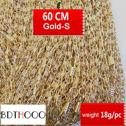 60cm clasp chain for bag  (3)