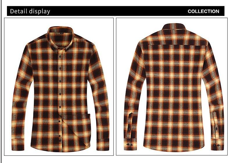 mens-shirts_14