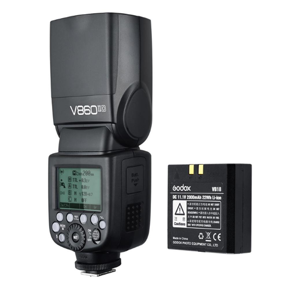 V860II-O 11